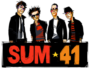 sum_41_by_michaelfirman-d5atb2t